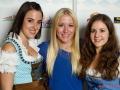 aargauer-oktoberfest-2014-freitag-211