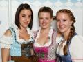 aargauer-oktoberfest-2014-freitag-212