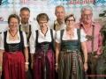 aargauer-oktoberfest-2014-Samstag-002