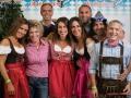 aargauer-oktoberfest-2014-Samstag-003