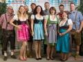 aargauer-oktoberfest-2014-Samstag-004