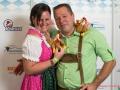 aargauer-oktoberfest-2014-Samstag-011