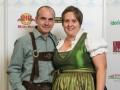 aargauer-oktoberfest-2014-Samstag-013