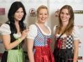 aargauer-oktoberfest-2014-Samstag-016