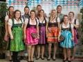aargauer-oktoberfest-2014-Samstag-017