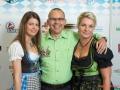 aargauer-oktoberfest-2014-Samstag-018