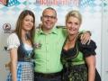 aargauer-oktoberfest-2014-Samstag-019