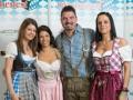aargauer-oktoberfest-2014-Samstag-022