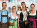 aargauer-oktoberfest-2014-Samstag-023