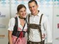 aargauer-oktoberfest-2014-Samstag-024