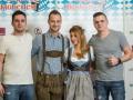 aargauer-oktoberfest-2014-Samstag-026