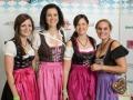 aargauer-oktoberfest-2014-Samstag-027
