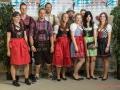 aargauer-oktoberfest-2014-Samstag-029