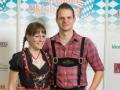 aargauer-oktoberfest-2014-Samstag-034