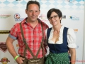 aargauer-oktoberfest-2014-Samstag-035