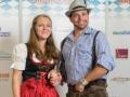 aargauer-oktoberfest-2014-Samstag-037
