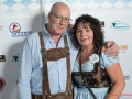 aargauer-oktoberfest-2014-Samstag-039