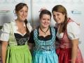 aargauer-oktoberfest-2014-Samstag-040