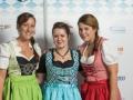 aargauer-oktoberfest-2014-Samstag-041