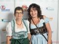 aargauer-oktoberfest-2014-Samstag-042