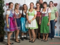 aargauer-oktoberfest-2014-Samstag-044