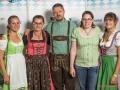 aargauer-oktoberfest-2014-Samstag-045