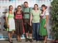 aargauer-oktoberfest-2014-Samstag-046