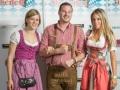 aargauer-oktoberfest-2014-Samstag-049