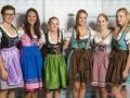 aargauer-oktoberfest-2014-Samstag-050