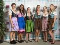 aargauer-oktoberfest-2014-Samstag-051