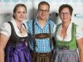 aargauer-oktoberfest-2014-Samstag-052