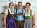 aargauer-oktoberfest-2014-Samstag-053