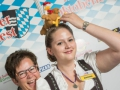 aargauer-oktoberfest-2014-Samstag-054