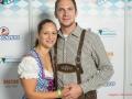 aargauer-oktoberfest-2014-Samstag-055