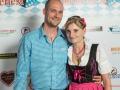 aargauer-oktoberfest-2014-Samstag-057