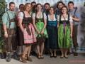 aargauer-oktoberfest-2014-Samstag-062