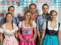 aargauer-oktoberfest-2014-Samstag-063
