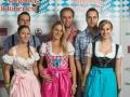 aargauer-oktoberfest-2014-Samstag-064