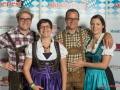 aargauer-oktoberfest-2014-Samstag-065