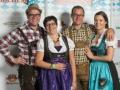 aargauer-oktoberfest-2014-Samstag-066