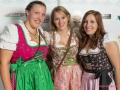 aargauer-oktoberfest-2014-Samstag-067