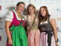 aargauer-oktoberfest-2014-Samstag-068