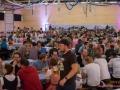 aargauer-oktoberfest-2014-Samstag-069