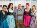 aargauer-oktoberfest-2014-Samstag-079