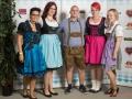 aargauer-oktoberfest-2014-Samstag-080