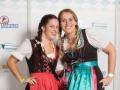aargauer-oktoberfest-2014-Samstag-082