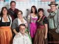 aargauer-oktoberfest-2014-Samstag-083