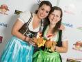 aargauer-oktoberfest-2014-Samstag-084