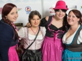 aargauer-oktoberfest-2014-Samstag-085