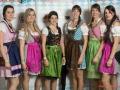 aargauer-oktoberfest-2014-Samstag-086